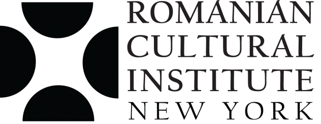 RCI NY logo black transparent